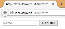 0701_laravel_form_03
