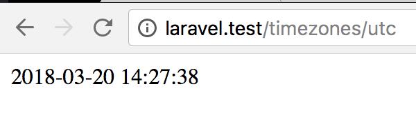 laravel package create 01