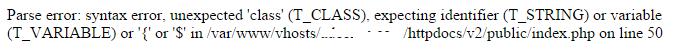 1206_laraveldaily_class01