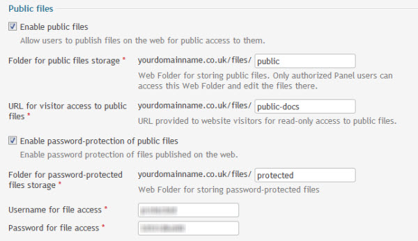plesk_panel_file_sharing_public_settings
