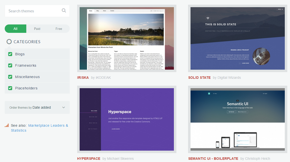 0316_cms_october_themes