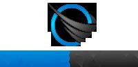 flarepoint_logo