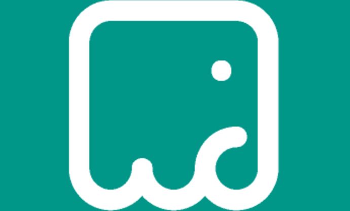 laravelista logo