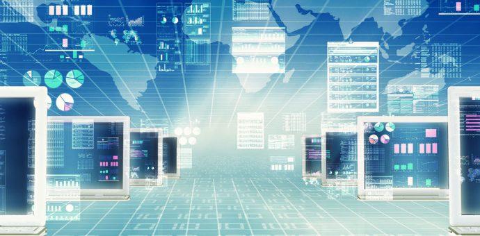 enterprise-software