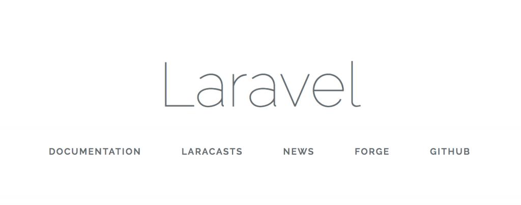 How to convert WordPress theme to Laravel Blade - Laravel Daily