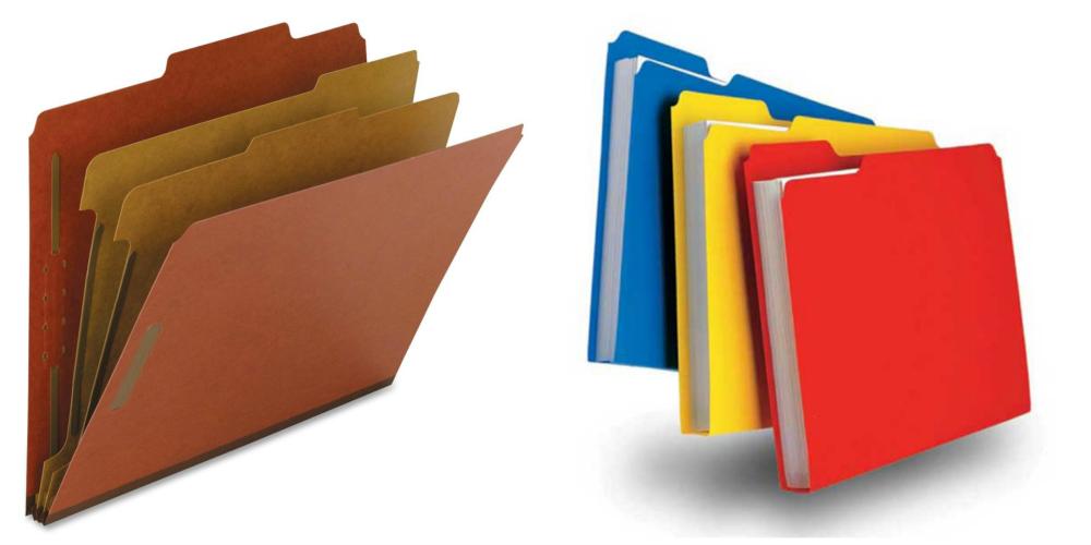 Custom note paper vector free