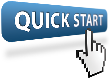 quick-start