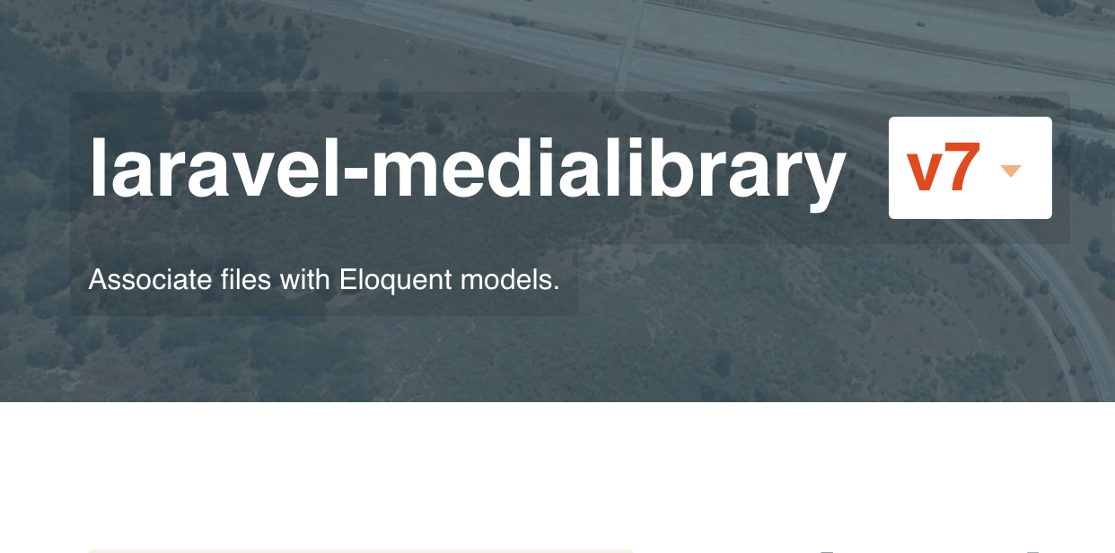 Upload and Parse CSV with Laravel MediaLibrary and
